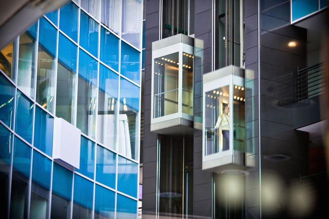 Giới siêu giàu khóc trong căn penthouse của tòa nhà chọc trời: Sống trên mây hóa ra không hề tuyệt như chúng ta tưởng tượng-3