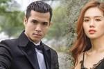 Trương Thế Vinh chính thức lên tiếng giữa tin đồn hẹn hò với Trâm Anh The Face-7