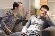 """Thề cho vợ 30 triệu nếu giảm 10 kg nhưng khi bà xã đạt chuẩn lại """"bùng hàng"""", ông chồng ấm ức lĩnh hậu quả"""