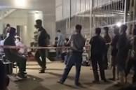 Thông tin mới vụ người đàn ông tử vong trong tư thế không còn bộ phận sinh dục ở Yên Bái