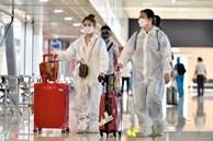 Giá vé bay TP.HCM - Hà Nội liên tục kịch trần