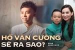 Bà Phương Hằng tuyên bố đâm đơn kiện Trang Trần lên Bộ công an vì livestream ép cung Hồ Văn Cường-4