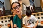 Nữ CEO Đại Nam lên tiếng bảo vệ mẹ Hồ Văn Cường dù đã từng phát ngôn bà Hằng đừng xía vào-2