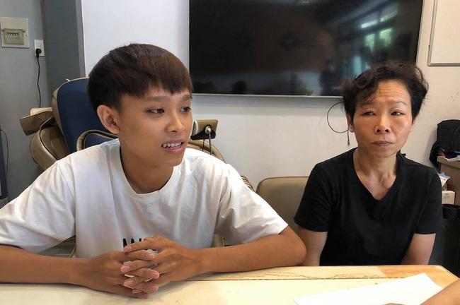 Nữ CEO Đại Nam lên tiếng bảo vệ mẹ Hồ Văn Cường dù đã từng phát ngôn bà Hằng đừng xía vào-1