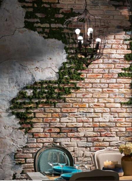15 ý tưởng trồng cây trong nhà theo phong cách hiện đại, những người yêu cây nhất định đừng bỏ qua-19