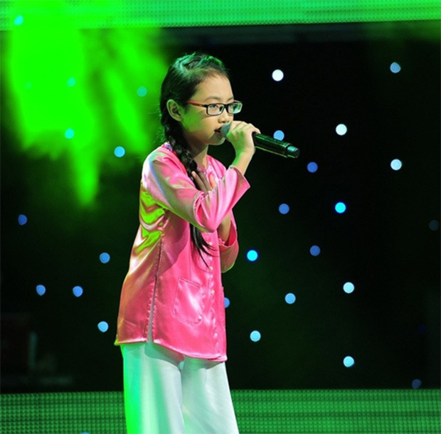 Khi các ca sĩ rời công ty quản lý của ba mẹ nuôi: Phương Mỹ Chi êm đẹp với Quang Lê, 2 người con nuôi của cố NS Phi Nhung đối lập hoàn toàn-2