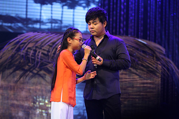Khi các ca sĩ rời công ty quản lý của ba mẹ nuôi: Phương Mỹ Chi êm đẹp với Quang Lê, 2 người con nuôi của cố NS Phi Nhung đối lập hoàn toàn-3