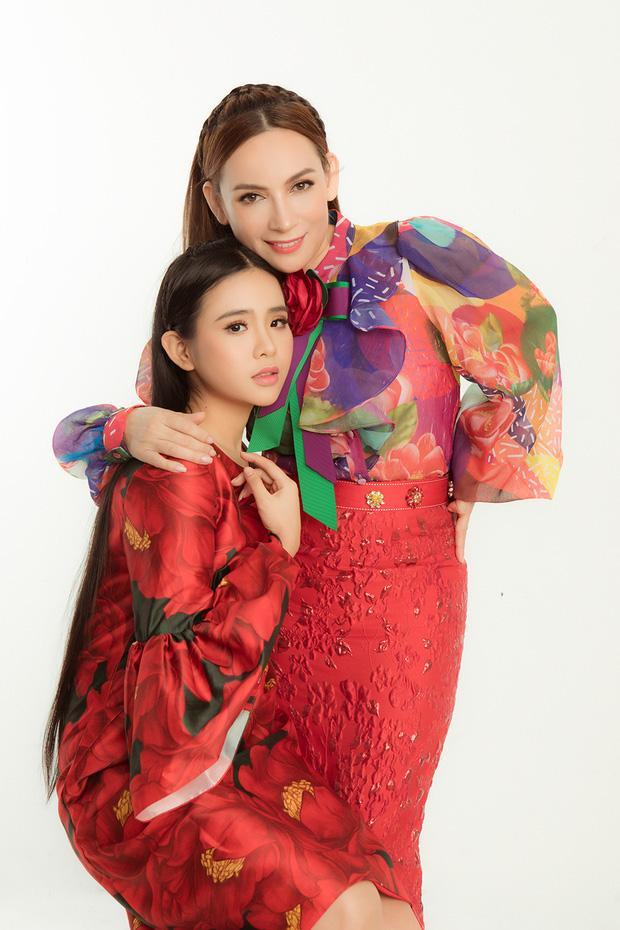 Khi các ca sĩ rời công ty quản lý của ba mẹ nuôi: Phương Mỹ Chi êm đẹp với Quang Lê, 2 người con nuôi của cố NS Phi Nhung đối lập hoàn toàn-9