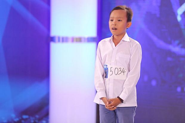 Khi các ca sĩ rời công ty quản lý của ba mẹ nuôi: Phương Mỹ Chi êm đẹp với Quang Lê, 2 người con nuôi của cố NS Phi Nhung đối lập hoàn toàn-15