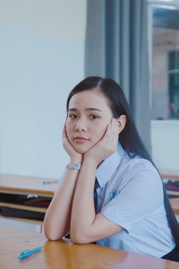 Khi các ca sĩ rời công ty quản lý của ba mẹ nuôi: Phương Mỹ Chi êm đẹp với Quang Lê, 2 người con nuôi của cố NS Phi Nhung đối lập hoàn toàn-11