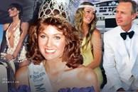 Cựu Hoa hậu và vụ ly hôn với chồng tỷ phú lừng danh: Chia tay bí mật nhưng nhìn đến món quà 3 nghìn tỷ mới choáng váng