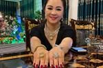 Quản lý bà Phương Hằng đăng status ẩn ý hai trùm cuối của drama từ thiện, trong đó xuất hiện các thông tin được cho là đạo diễn Khương Dừa?-3