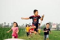 Tại sao những đứa trẻ ngày xưa có thể bị la mắng, đánh đòn nhưng ít khi gặp vấn đề về tâm lý? Câu trả lời đang được vô số phụ huynh quan tâm