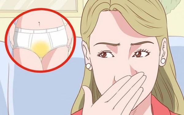 Nữ giới mà có tử cung xấu thì trên cơ thể sẽ có 2 đen, 1 mùi xuất hiện, nếu có cả 3 thì nên cảnh giác-3