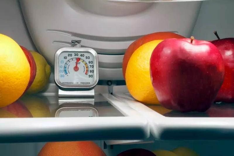 Mắc 10 sai lầm này trong chọn lựa và lưu trữ thực phẩm, bạn vừa tốn nhiều tiền vừa ảnh hưởng không nhỏ đến sức khoẻ-2