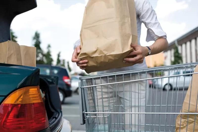 Mắc 10 sai lầm này trong chọn lựa và lưu trữ thực phẩm, bạn vừa tốn nhiều tiền vừa ảnh hưởng không nhỏ đến sức khoẻ-7