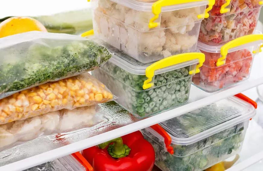 Mắc 10 sai lầm này trong chọn lựa và lưu trữ thực phẩm, bạn vừa tốn nhiều tiền vừa ảnh hưởng không nhỏ đến sức khoẻ-10