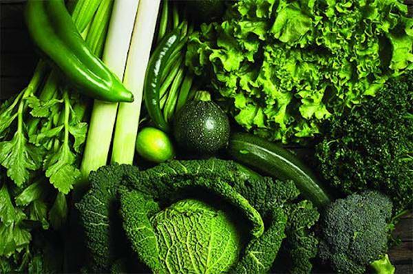10 thực phẩm tốt nhất trong mọi hoàn cảnh, dù là ăn để hồi phục sau ốm, phẫu thuật hay mới bị thất tình cũng đều có tác dụng-1