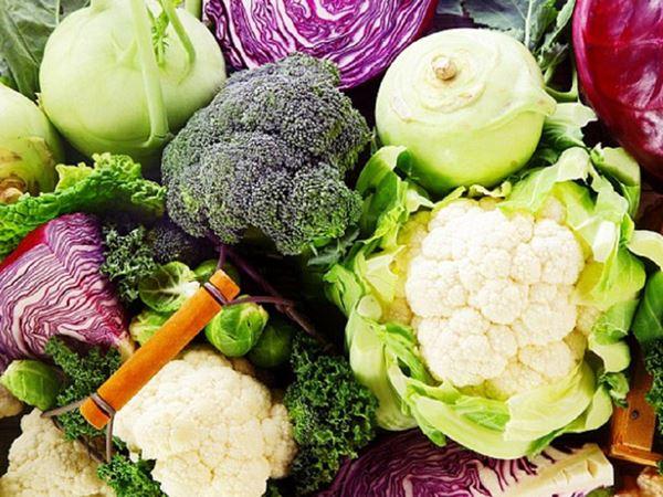 10 thực phẩm tốt nhất trong mọi hoàn cảnh, dù là ăn để hồi phục sau ốm, phẫu thuật hay mới bị thất tình cũng đều có tác dụng-2