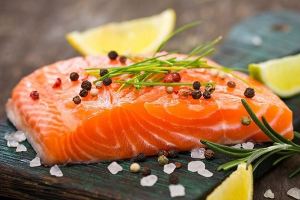 10 thực phẩm tốt nhất trong mọi hoàn cảnh, dù là ăn để hồi phục sau ốm, phẫu thuật hay mới bị thất tình cũng đều có tác dụng-7