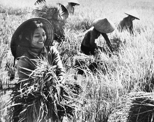 Ngày 20/10 là ngày gì? Ý nghĩa sâu sắc củangày Phụ nữ Việt Nam nhất định cần biết-3