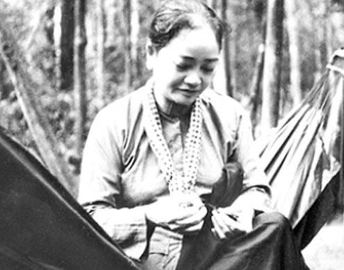 Ngày 20/10 là ngày gì? Ý nghĩa sâu sắc củangày Phụ nữ Việt Nam nhất định cần biết-4