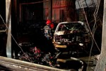 Cháy dữ dội chung cư cao tầng ở Đài Loan (Trung Quốc), ít nhất 46 người thiệt mạng-10