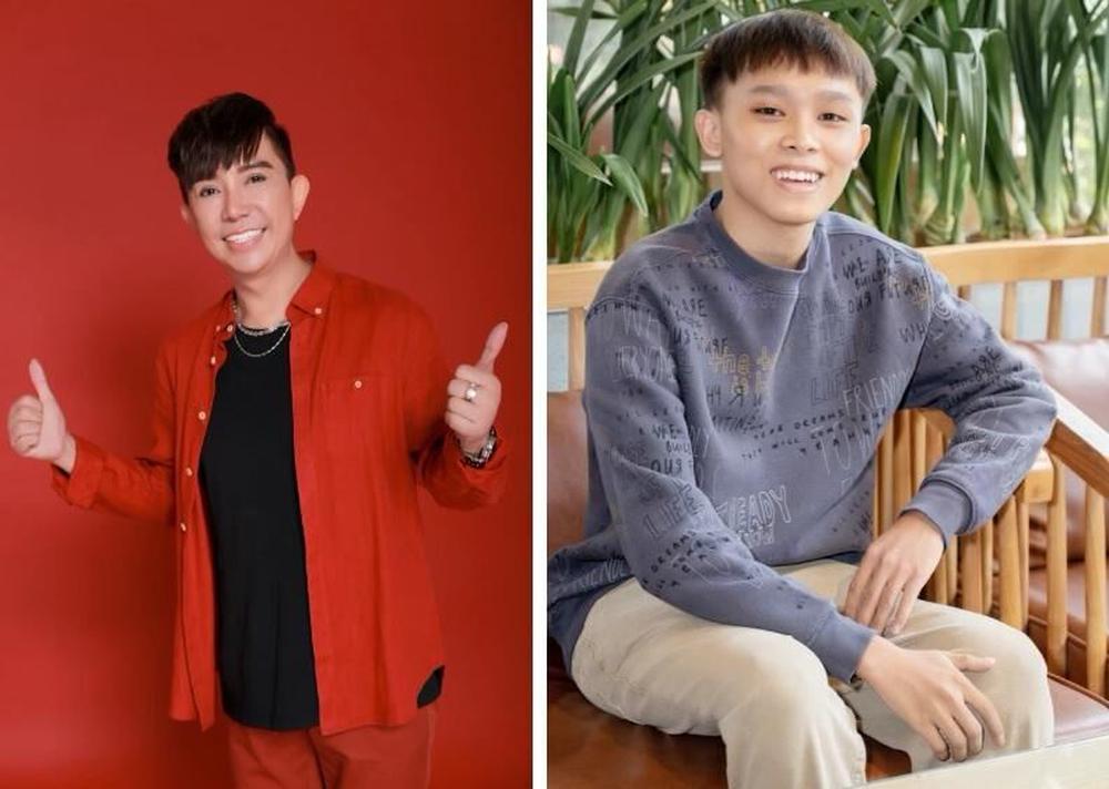 Lý do Hồ Văn Cường không ký hợp đồng với công ty của cố nghệ sĩ Phi Nhung?-2