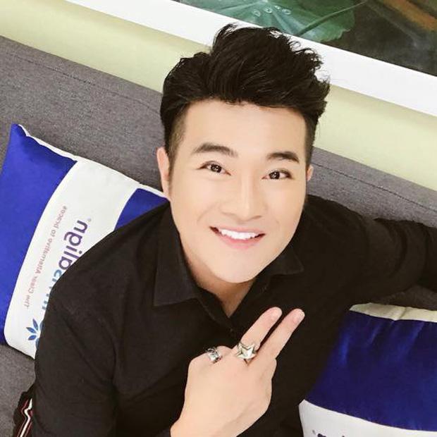 Một nam ca sĩ phải nhập viện phẫu thuật, Quang Hà, Phương Oanh và dàn sao vô cùng lo lắng-5