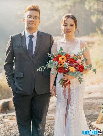 Nóng: CEO Đại Nam tiết lộ Cậu IT Nhâm Hoàng Khang bị vợ gửi đơn ly hôn sau thời gian bị công an bắt giữ?-1