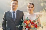 Nóng: CEO Đại Nam tiết lộ 'Cậu IT' Nhâm Hoàng Khang bị vợ gửi đơn ly hôn sau thời gian bị công an bắt giữ?