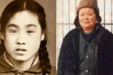 4 người chồng mới cưới đều chết yểu, số phận hẩm hiu của cô gái có mệnh