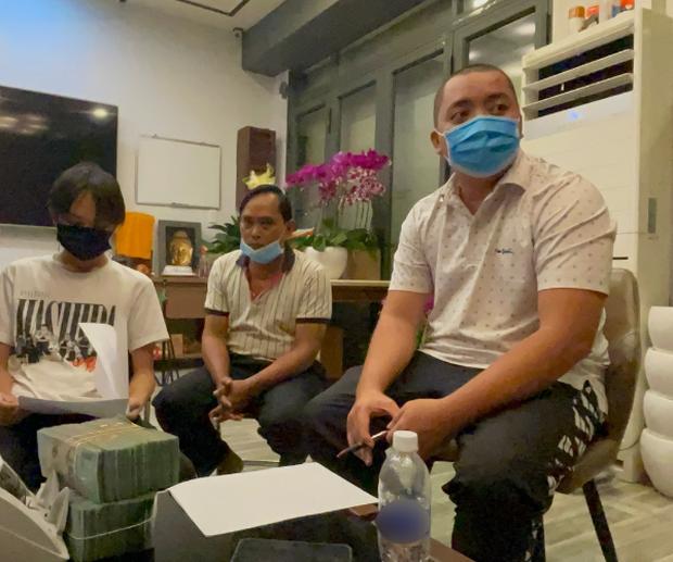 Con gái ruột và quản lí Phi Nhung chia tài sản sau tang lễ, động thái đáp trả CEO Đại Nam?-10