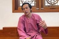 Sau Quảng Trị đến lượt Quảng Nam phản hồi việc Hoài Linh làm từ thiện