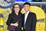 'Hồ Văn Cường luôn được chị Phi Nhung mang theo để được diễn chứ bầu show không trả tiền'