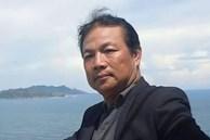 Tin buồn: Thêm một nghệ sĩ Việt qua đời vì Covid-19