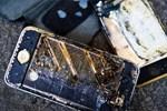 Thông tin bất ngờ vụ học sinh tử vong khi học online: Thi thể nồng nặc mùi xăng, nguyên nhân có thể không phải do nổ điện thoại?