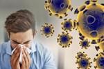 Phát hiện bất ngờ về sự phổ biến của COVID kéo dài, nguy cơ tác động lớn đến hệ thống y tế