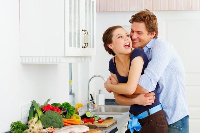 Lời chúc 20/10 xịn sò và ý nghĩa dành tặng vợ, đảm bảo bất cứ người phụ nữ nào nhận được cũng rưng rưng vì hạnh phúc-3