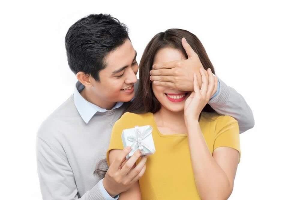 Lời chúc 20/10 xịn sò và ý nghĩa dành tặng vợ, đảm bảo bất cứ người phụ nữ nào nhận được cũng rưng rưng vì hạnh phúc-1