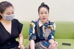 NÓNG: Nhật Kim Anh tung video dài hơn 40 phút, công khai toàn bộ sao kê sau khi bị nữ CEO gọi tên