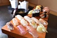 4 kiểu ăn thịt giúp người Nhật sống thọ, tỉ lệ ung thư thấp, người Việt trước giờ toàn làm ngược lại