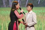 'Rất nhiều show không trả cát xê cho Hồ Văn Cường vì không có nhu cầu mời diễn'