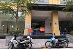 Hà Nội: Cách ly y tế khu chung cư hơn 1.000 dân vì người đàn ông về từ Vũng Tàu test nhanh dương tính SARS-CoV-2