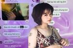 Cô gái trong vụ bị 10 thanh niên lập group chat suy đồi dàn trận đưa 'lên giường': Tự tử không thành, bắt cả nhóm phải công khai xin lỗi