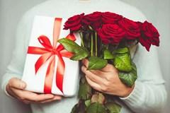 7 món quà tặng ngày 20/10 cho vợ ý nghĩa, thiết thực nhất năm 2021 các ông chồng nên biết