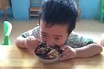 """3 loại cơm trên bàn ăn sẽ 'đánh cắp' chiều cao của trẻ, bác sĩ: """"Nhiều bậc cha mẹ thích cho con ăn"""""""
