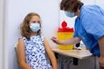 5 điều cần biết về vaccine Covid-19 ở trẻ em