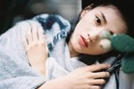 Bệnh tuyến giáp là tác nhân khiến phụ nữ khó đậu thai: Rất tiếc nhiều phụ nữ lại dễ nhầm với dấu hiệu 'ngày đèn đỏ'