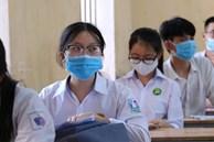 KHẨN: 1 tỉnh cho nghỉ học gấp vì 47 học sinh trên địa bàn mắc và nghi mắc COVID-19